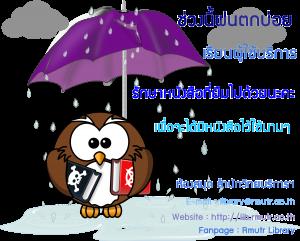 rain_book