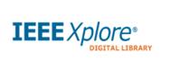 IEEE/IET Eletronic Library