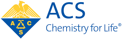 American Chemical Society Journal (ACS)
