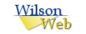 H.W. Wilson (12 Subjects)