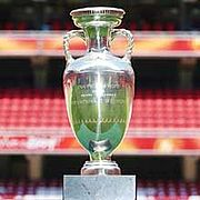180px-European_Football_Championship_Trophy